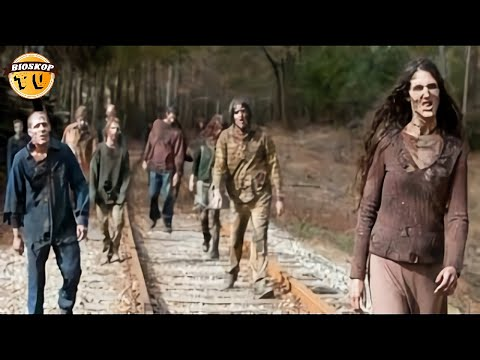 film zombie full movie sub indo - film aksi zombie terbaru 2020 subtitle indonesia