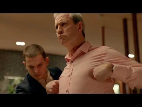 Please Like Me: Season 4 Ep4 Trailer