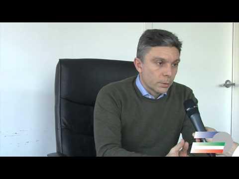 Intervista a Roberto Rancilio