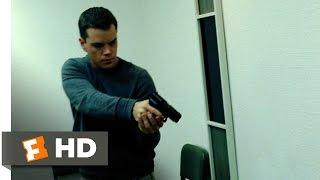 Nonton The Bourne Supremacy  3 9  Movie Clip   Escaping In Naples  2004  Hd Film Subtitle Indonesia Streaming Movie Download
