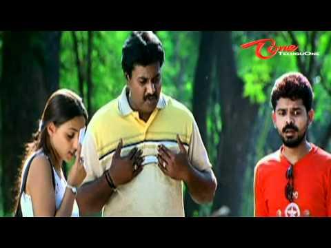 Black Beauty Warning To Sunil - Superb Comedy - NavvulaTV