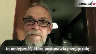 Apelujemy do Bezpartyjnych o niewchodzenie w koalicję sejmikową z PiS na Dolnym Śląsku.
