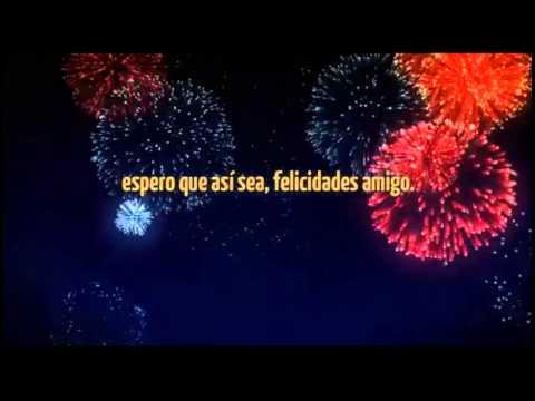 Frases de cumpleaños - FRASES DE FELIZ CUMPLE Para Un Amigo Especial, TARJETAS DE CUMPLEAÑOS ONLINE GRATIS