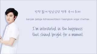 Video EXO-K - Thunder (Color Coded Hangul/Rom/Eng Lyrics) MP3, 3GP, MP4, WEBM, AVI, FLV Juli 2018