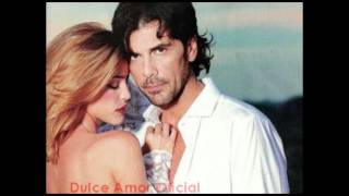 Sergio Dalma El Mundo Dulce Amor Oficial YouTube