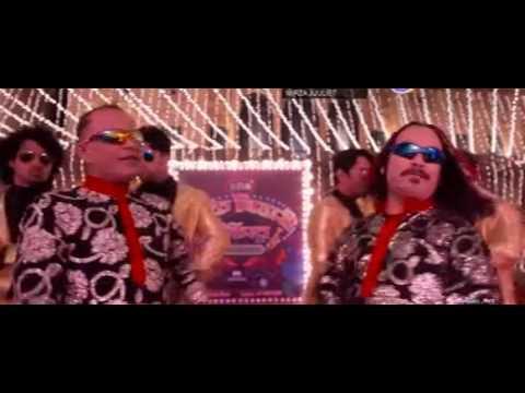 Mirza Juuliet 2017 Hindi DVDRip Part 2