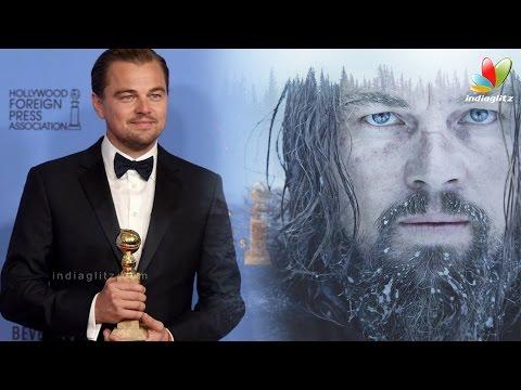 Leonardo-Dicaprio-gets-his-first-Oscar-Award-for-The-Revenant-12-03-2016