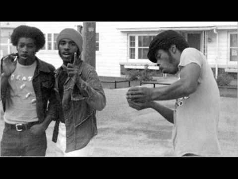 death-politicians in my eyes-rare 70's detroit punk