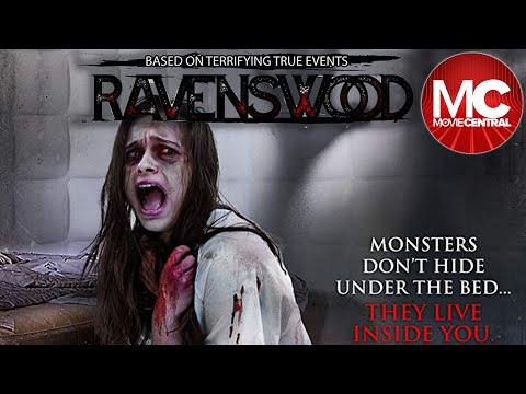 Ravenswood | Full Horror Movie