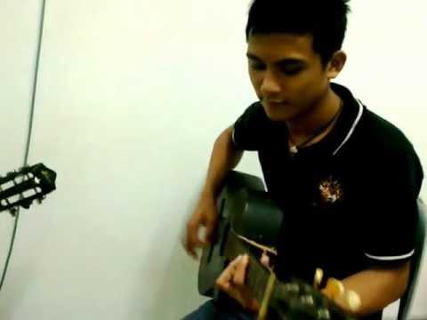 Simfoni@quarters Band-nada Dering(acoustic)