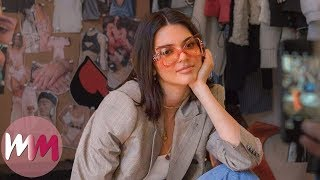 Video Top 10 Amazing Celeb Closet Tours You Need to See MP3, 3GP, MP4, WEBM, AVI, FLV Desember 2018