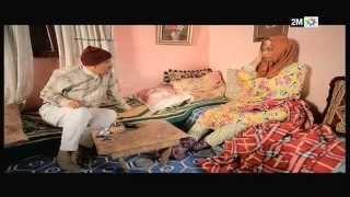برامج رمضان - لكوبل الحلقة L'couple: EP 10
