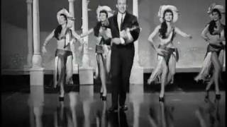 Peter Alexander - Pocola Ich Weiss, Was Dir Fehlt 1956