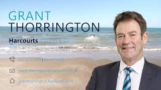 Video 16 Tuatini Place, Long Bay / Grant Thorrington (Funny version) MP3, 3GP, MP4, WEBM, AVI, FLV November 2018