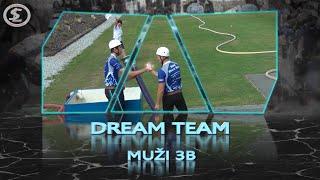 Dream Team JOL 2016 mu�i 3B
