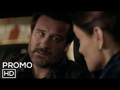"Council of Dads - ""This Season On"" Promo - Sarah Wayne Callies, Clive Standen Drama Series"