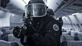 『フランス特殊部隊GIGN(ジェイジェン)~エールフランス8969便ハイジャック事件~』予告編