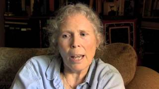 SOULJOURNS - PRUDENCE FARROW BRUNS, HER LIFE WITH TM AND MAHARISHI MAHESH YOGI