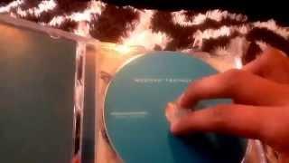 Meghan Trainor - Title (unboxing)