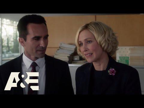 Bates Motel: Season 4 Episode 3 Preview | Mondays 9/8c | A&E