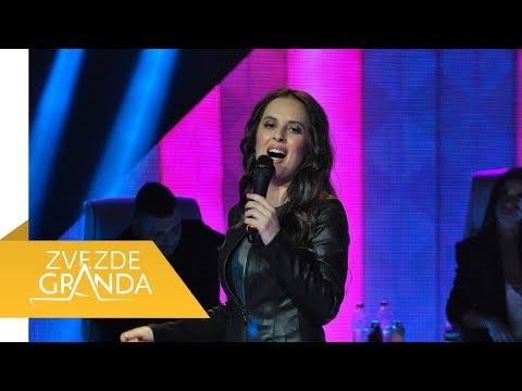 Daleko su naši svetovi – Mirjana Aleksić – nova pesma