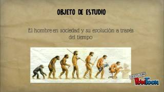 Download Lagu objeto y estudio de la historia Mp3