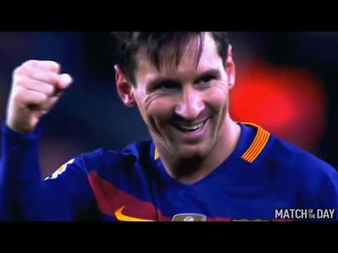 Barcelona vs Espanyol 5 0   All Goals and Extended Highlights   La Liga 09 09 2017