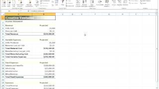 Patrick Hudak   CA63B  Intermediate Microsoft Excel 12032012