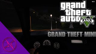 Hello and Welcome to Another Video Today I will be playing some gta online Remember to Smash that Like button and subscribe to my channel for more content li...