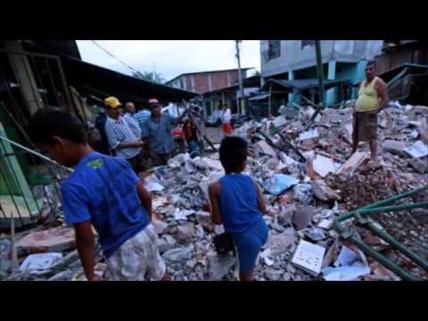 Ecuador-Earthquake-Death-toll-increases-to-272