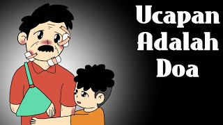 Download Video Wowo Prank Kak Abi - Kartun Lucu Animasi Indonesia - Koplakdokars - Wowo dan teman - teman MP3 3GP MP4