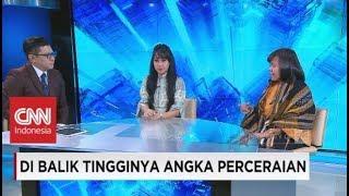 Video Hanya di Indonesia Lebih Dari 30 Perceraian Dalam Satu Jam MP3, 3GP, MP4, WEBM, AVI, FLV Februari 2018