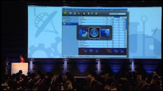 Google Developer Day 2010 Japan Google Chrome の Developer Tools