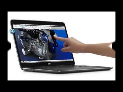 , title : 'Dell Precision M3800 Coupon'