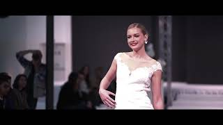 MiraMode fashion show Sposo&Sposa 2018