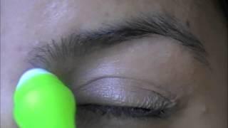 Video How to Get An Eye Lift without a Surgery MP3, 3GP, MP4, WEBM, AVI, FLV Juni 2019