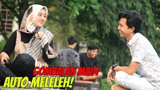 Video GOMBALAN MAUT BIKIN JOMBLO MELELEH... MP3, 3GP, MP4, WEBM, AVI, FLV Juli 2019