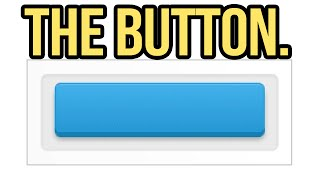Reddit The Button - Reddit April Fools Day 2015 Social Experiment 'The Button'. #TheButton 2015