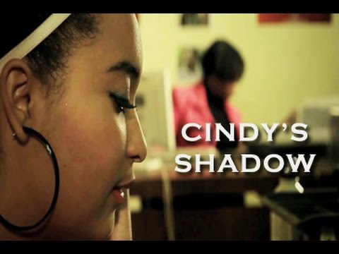 Cindy's Shadow - Latest African Nollywood Movies