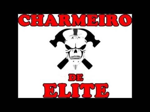CHARMEIRO DE ELITE- SHOLLA AMA- YOU MIGHT NEED SOMEBODY- CHARME MUSIC