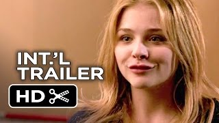 Nonton Laggies Uk Trailer 1   Say When  2014    Chlo   Grace Moretz  Keira Knightley Comedy Hd Film Subtitle Indonesia Streaming Movie Download