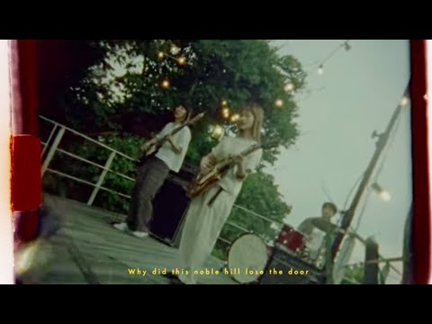 , title : 'The Wisely Brothers「River」MV'