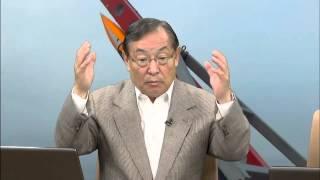 大前研一 × 堀江貴文 「日本のテクノロジー」対談