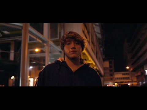 Paulo Londra - Forever Alone (Official Video)