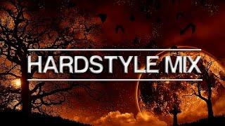 Ep. 22 – Hardstyle