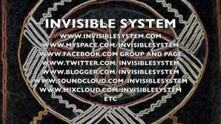 Invisible System : Hode Baba