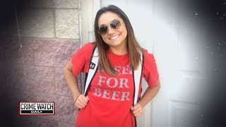 Video Pt. 1: Ohio State Student Found Dead in Park 2 Miles From Work - Crime Watch Daily with Chris Hansen MP3, 3GP, MP4, WEBM, AVI, FLV Agustus 2019