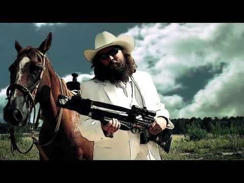 Crossbow Commercial (with Si Robertson)