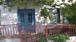 Pelion Greece  city photos : HOLIDAYING IN THE PELION (mainland Greece)