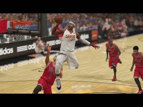 NBA - MyTeam - Lob Cheese http://smoove.ws/1gWzKxa MyTeam - Is Diamond Jordan Worth it? http://smoove.ws/1jSKCic NBA 2K14 Next Gen My Career My Website, Facebook a...